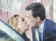 claudia-gerini-fidanzato-fabio-borghese_27164007